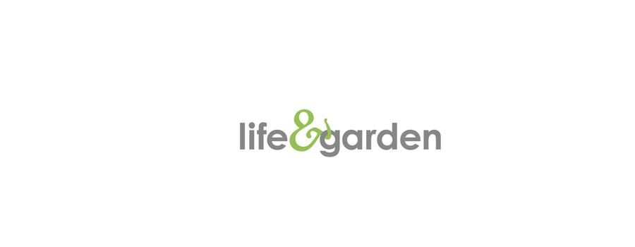 Life u0026 Garden Heesch : Ondernemersvereniging Heesch