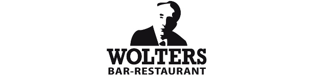Restaurant Wolters Ondernemersvereniging Heesch