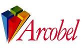 Arcobel Embedded Solutions B.V.