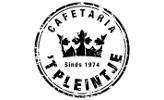 Cafetaria 't Pleintje