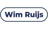 Wim Ruijs
