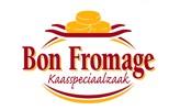 Kaasspeciaalzaak Bon Fromage