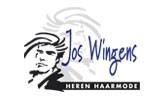 Heren Haarmode Jos Wingens