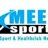 Sport & Healthclub Meer Sports
