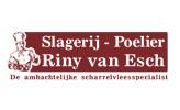 Slagerij-Poelier Riny van Esch