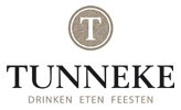 Café Zalen 't Tunneke
