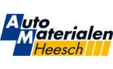 Automaterialen Heesch