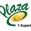 Plaza 't Supertje