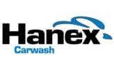 Hanex Carwash Heesch