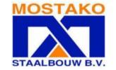 Mostako Staalbouw B.V.