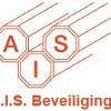A.I.S. Beveiliging