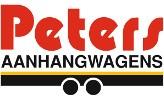 Peters aanhangwagens