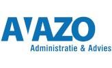 Avazo Administratie & Advies