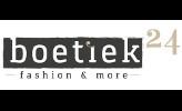 Boetiek24.nl