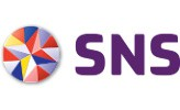 SNS Bank Heesch / Alvaer B.V.