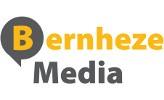 Bernheze Media