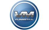 VM Fijnmetaal