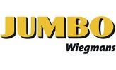 Jumbo Wiegmans