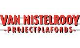 Van Nistelrooy Projectplafonds