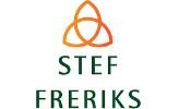 Stef Freriks