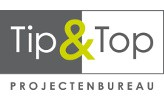 Tip & Top projectenbureau