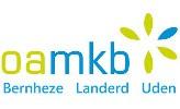 OAMKB Bernheze Landerd Uden