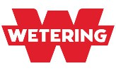 AL v.d. Wetering BV