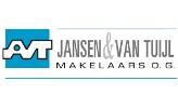 Jansen & Van Tuijl makelaars