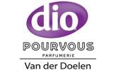 Drogisterij & Parfumerie Van der Doelen