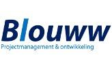 Blouww