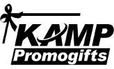 Kamp Promogifts
