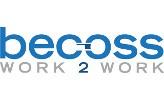 Becoss