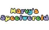 Marvy's Speelwereld