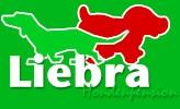 Hondenpension Liebra