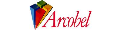 Arcobel