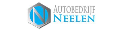 Autobedrijf Neelen