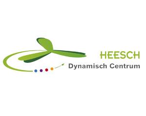 Centrummanagement Heesch