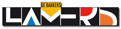 De Bakkers Lamers