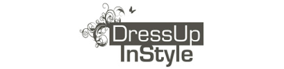 Dressup-Instyle