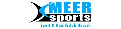 Meer Sports