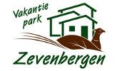 Vakantiepark Zevenbergen