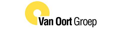 Van Oort Groep