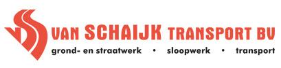 Van Schaijk transport