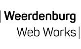Weerdenbug Web Works