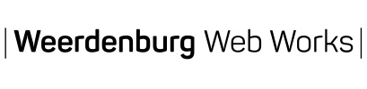Weerdenbug Web Works