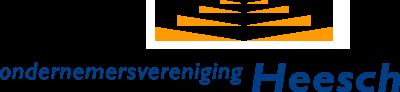 Ondernemersvereniging Heesch Logo