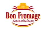 ondernemersvereniging Heesch - Bon Fromage Kaasspeciaalzaak
