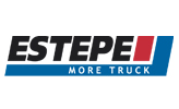 ondernemersvereniging Heesch - Estepe More Truck