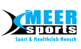ondernemersvereniging Heesch - Meer sports