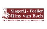 ondernemersvereniging Heesch - Slagerij Riny van Esch